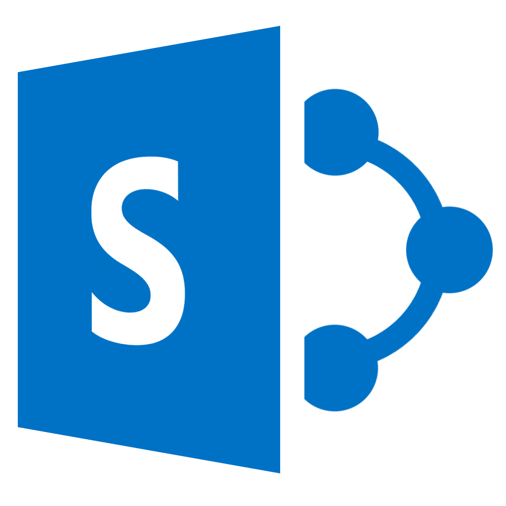 SharePoint for Office 365 Site Owners Logo